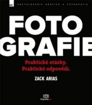 Zoner Press Fotografie