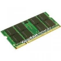 KINGSTON 1GB DDR2 667Mhz CL5 KTL-TP667
