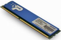 PATRIOT 2GB DDR3 1333 Mhz CL9 (PSD32G133381)