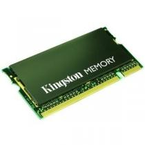 KINGSTON 1GB DDR2 667Mhz CL5 KAC-MEMF/1G