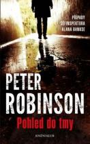 Peter Robinson: Pohled do tmy