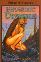 Michael A. Stackpole: Pevnost Drakonis