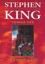 Stephen King: Temná věž