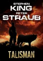 Stephen King: Talisman