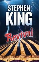 Stephen King: Revival