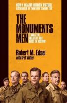 Robert Edsel: The Monuments Men