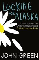 John Green: Looking for Alaska