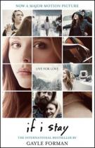 Gayle Formanová: If I Stay