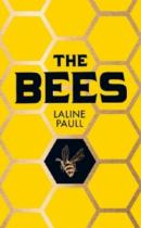 Laline Paull: The Bees