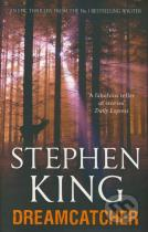 Stephen King: Dreamcatcher