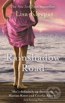 Lisa Kleypas: Rainshadow Road
