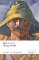 Jack London: The Sea Wolf