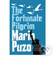 Mario Puzo: The Fortunate Pilgrim