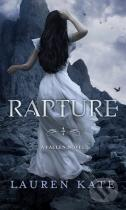 Lauren Kate: Rapture