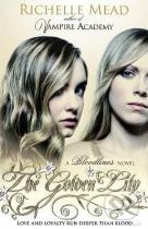 Richelle Mead: The Golden Lily