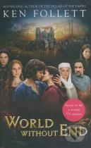 Ken Follett: World without End