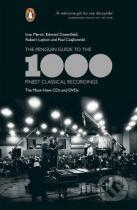 Robert Layton, Ivan March: The Penguin Guide to the 1000 Finest Classical Recordings