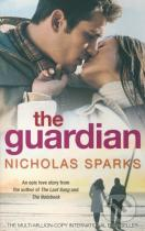 Nicholas Sparks: The Guardian