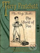 Terry Pratchett: The World of Poo