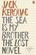 Jack Kerouac: The Sea is My Brother