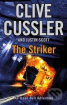Clive Cussler: The Striker