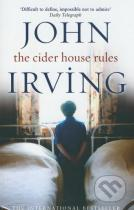 John Irving: The Cider House Rules