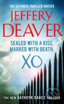 Jeffery Deaver: Xo