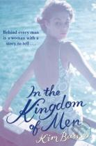 Kim Barnes: In the Kingdom of Men