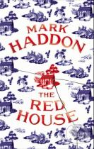 Mark Haddon: The Red House
