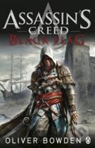 Oliver Bowden: Assassins Creed: Black Flag