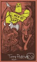 Terry Pratchett: Men at Arms