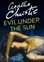 Agatha Christie: Evil under the Sun (HarperCollins)