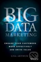 Lisa Arthur: Big Data Marketing