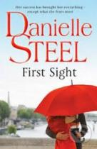 Danielle Steel: First Sight