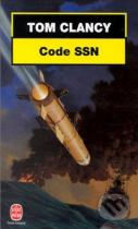Tom Clancy: Code SSN