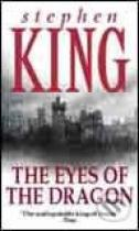 Stephen King: Eyes of the Dragon