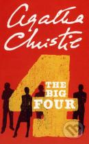 Agatha Christie: The Big Four