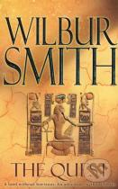 Wilbur Smith: The Quest