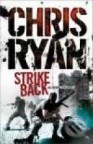 Chris Ryan: Strike Back