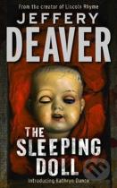 Jeffery Deaver: The Sleeping Doll