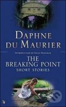 Daphne Du Maurier: The Breaking Point