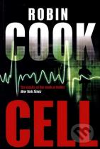 Robin Cook: Cell