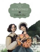 Umberto Eco: The Story of the Betrothed