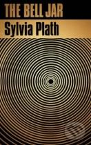 Sylvia Plath: The Bell Jar