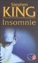 Stephen King: Insomnie