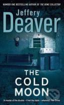 Jeffery Deaver: The Cold Moon