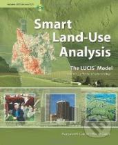 Margaret Carr: Smart Land-Use Analysis