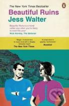 Jess Walter: Beautiful Ruins