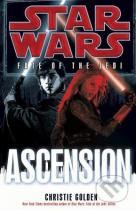 Christie Golden: Star Wars: Fate of the Jedi - Ascension