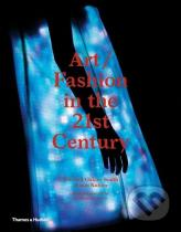 Mitchell Oakley Smith, Alison Kubler: Art / Fashion in the 21st Century